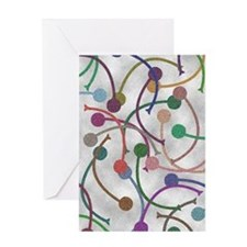 mnjournal Greeting Card