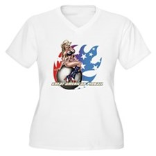 girl_logo1 T-Shirt