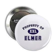 Property of elmer Button