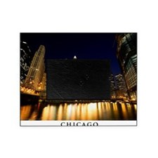 1DS2-14-7056-CALENDAR Picture Frame