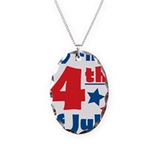 firstfourth Necklace