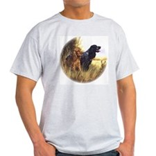 Cocker Cushion T-Shirt