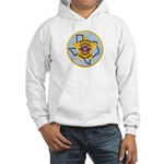 Hardeman County Sheriff Hooded Sweatshirt