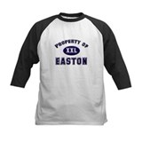 Property of easton Tee