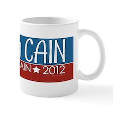 10x3_raising_cain_red-blue Mug