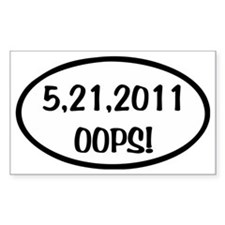5_21_2011_oops Decal