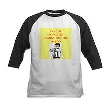 referee Tee