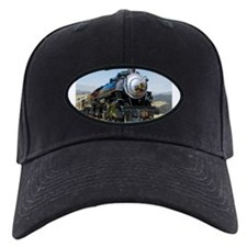 SP 2472 Baseball Hat