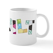 All I Wanna Do_BumperSticker Mug