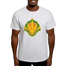15th Military Police Brigade DU T-Shirt