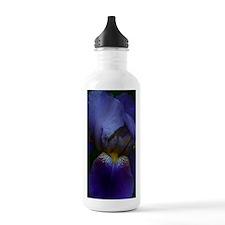 Iris Jouranl 1 Water Bottle