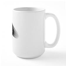 BW Onager logo Mug