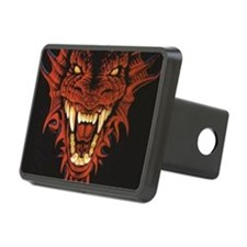 dragon_21618 Hitch Cover