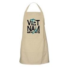 VIET NAM QUE HUONG - light Apron