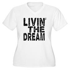 ltdblack T-Shirt