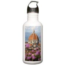 Duomo (Florence Cathed Water Bottle