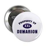 Property of demarion Button