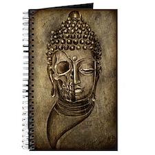 buddhaskul1lp2 Journal