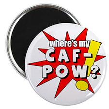 cafpow copy Magnet