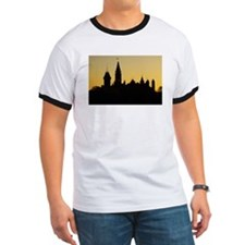 ParliamentBuildings-whiteLetters copy T