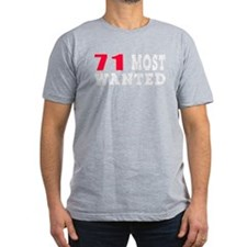 71 most wanted birthday designs T