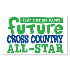 future all star BOY Decal