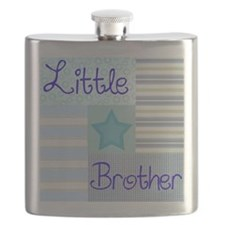 little brother copy Flask