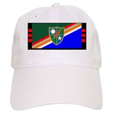 3rd Bn Flash LP Baseball Cap