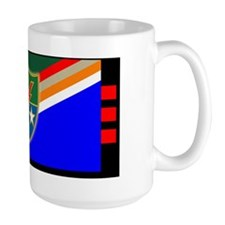 3rd Bn Flash LP Mug