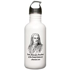 Bachmann-1 Water Bottle
