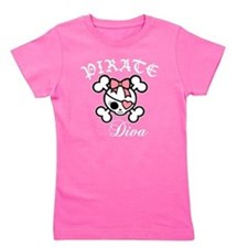 molly4-diva-pnk-DKT Girl's Tee