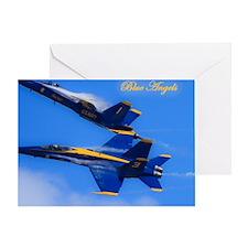 Blues_0142.23x35.final Greeting Card