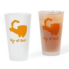 rigsofrods.com-logo-2 Drinking Glass