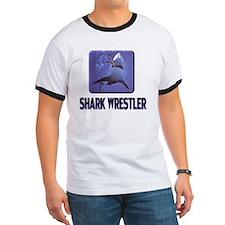 sharkwrestler01 T