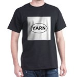Yarn Dark T-Shirt