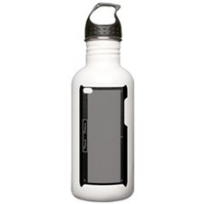 itouch4_combo_amp Water Bottle