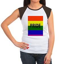 gay pride Tee