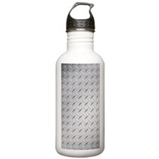 itouch2_lt_diamond Water Bottle
