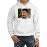 DISHOOM BABY MOHANLAL Jumper Hoody