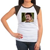 DISHOOM BABY MOHANLAL Tee