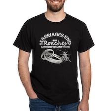 Designs-Seamus003-02 T-Shirt