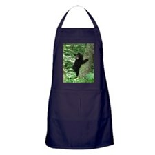 BearTree Apron (dark)
