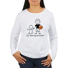 BBStick T-Shirt