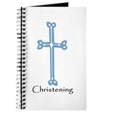 Unique Christian Journal