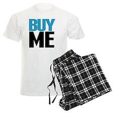 Buy Me EA Tshirt Pajamas