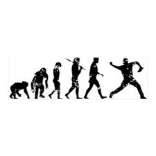 evo_bb_pitcher_gy Wall Decal