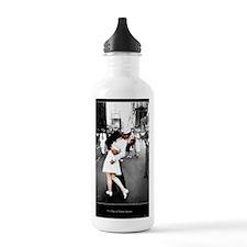 VJ16x20_print Water Bottle
