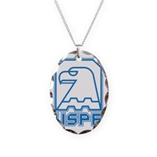 USPF_Classic_Pocket Necklace Oval Charm