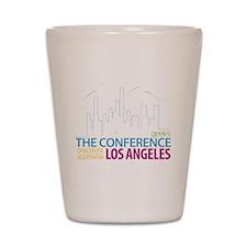 BGeeks-Con-New.Tshirt-Cafe Shot Glass