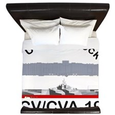 Essex-Hancock-Straight_front King Duvet